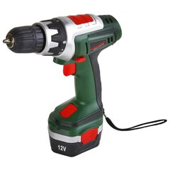 Hammer ACD121A