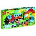 LEGO Duplo 10507 Мой первый поезд