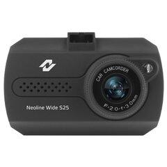 Neoline Wide S25