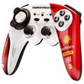 Thrustmaster F1 Wireless Gamepad Ferrari 150th Italia