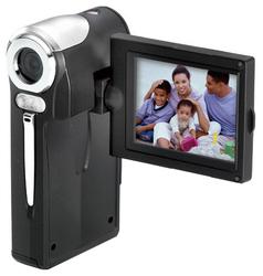 Видеокамера Genius G-Shot DV811