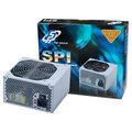 FSP GroupSPI 400 400W