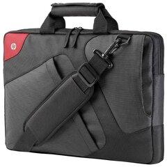 HP Urban Slip Case 16