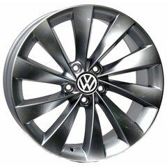Replica VW36