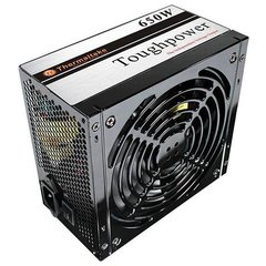 Thermaltake Toughpower 650W (W0104)