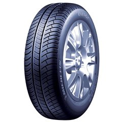 Michelin Energy E3A