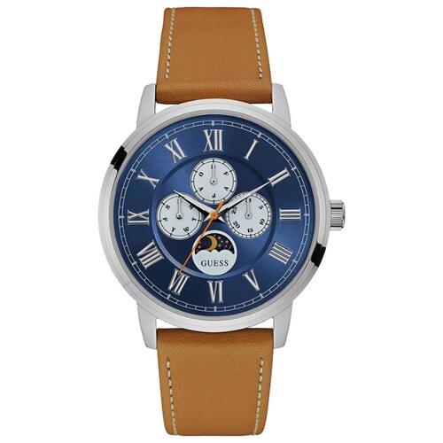 Наручные часы GUESS W0870G4