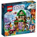 LEGO Elves 41174 Отель