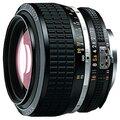 Nikon50mm f/1.2 Nikkor AI-S