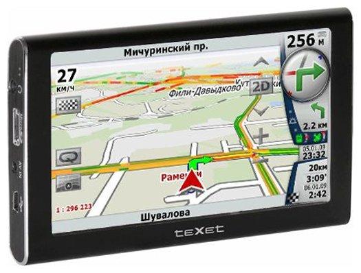 Texet tm-7020 - компактный планшет с экраном диагональю 7 дюймов и разрешением 800х480