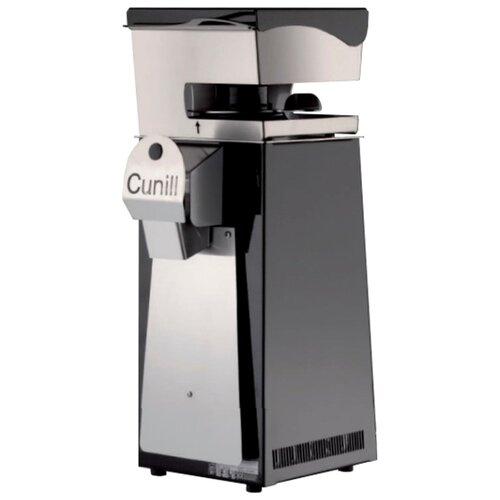 Кофемолка Cunill Hawai фото