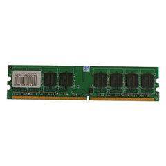 NCP DDR2 800 DIMM 2Gb