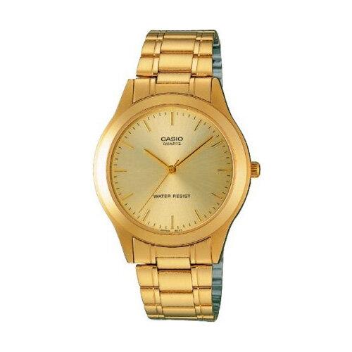 Наручные часы CASIO MTP-1128N-9A casio mtp 1131g 9a