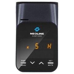 Neoline X-COP 5300