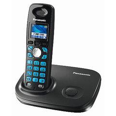PanasonicKX-TG8011