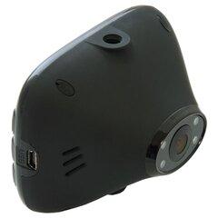 Ritmix AVR-665