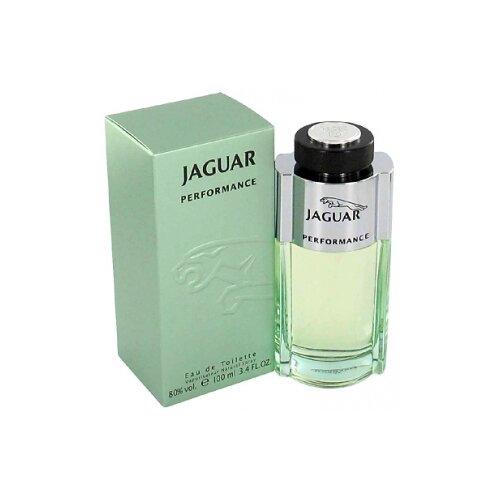 Туалетная вода Jaguar Jaguar jaguar ножницы jaguar dynasty cc35 фил 6 15 5cm gl
