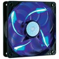 Отзывы о Cooler Master SickleFlow 120 Blue LED (R4-L2R-20AC-GP)