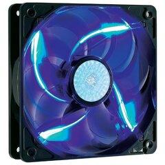 Cooler Master SickleFlow 120 Blue LED (R4-L2R-20AC-GP)