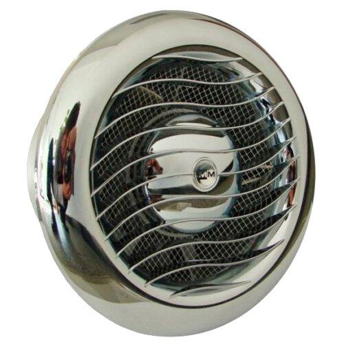 Вытяжной вентилятор MMotors MMV