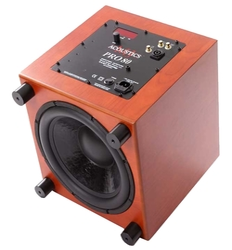 Сабвуфер MJ Acoustics PRO 80 MkI