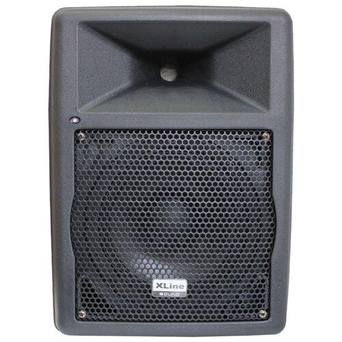 Акустическая система XLine XL10 акустическая система xline