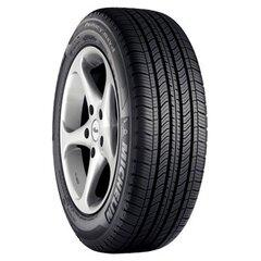 Michelin Primacy MXV4