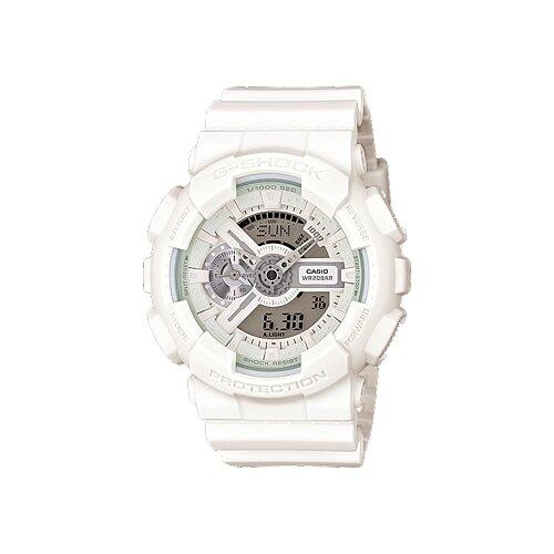 Наручные часы CASIO GA-110BC-7A casio ga 110bc 2a