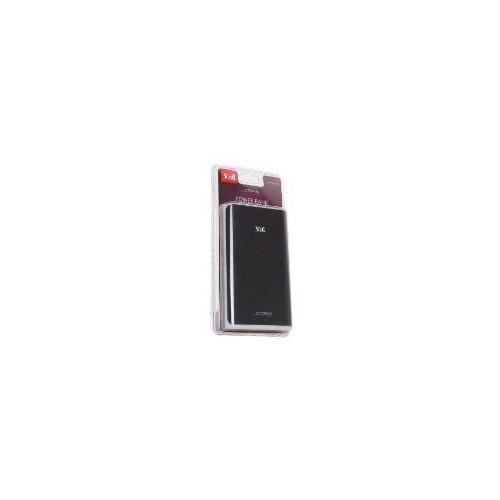 Аккумулятор 3Cott 3C-PB-208SS аккумулятор 3cott type c 5в2 0а 8000mah с беспроводной зарядкой 3c pb 80tc