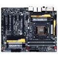 GIGABYTE GA-Z87X-UD5H (rev. 1.0)