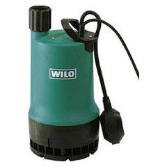 Wilo Drain TMW 32/8