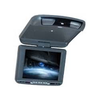 Автомобильный телевизор ACV AVM-7104