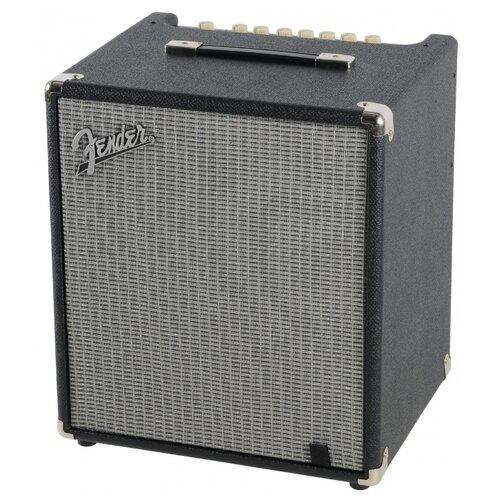 Fender Комбоусилитель Rumble