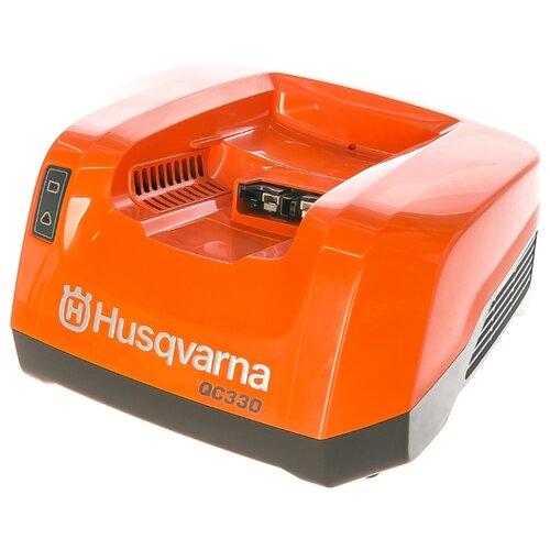 Зарядное устройство Husqvarna зарядное
