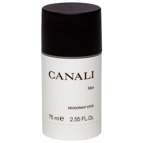 Дезодорант стик Canali Men