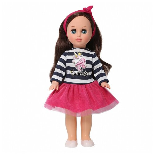 Кукла Весна Алла модница 3 35 фото