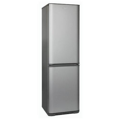 Холодильник Бирюса M649 холодильник бирюса 135 le