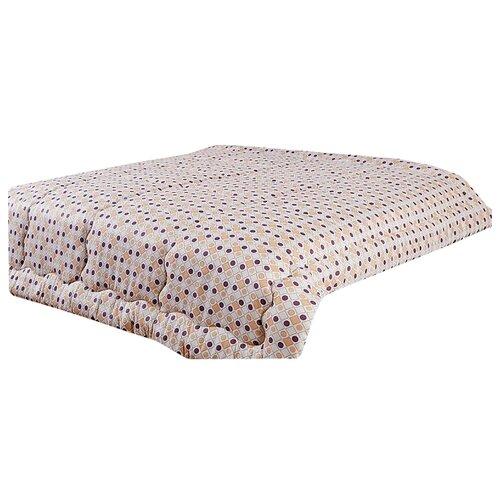 Одеяло Подушкино Руно всесезонное наматрасник односпальный подушкино 13085