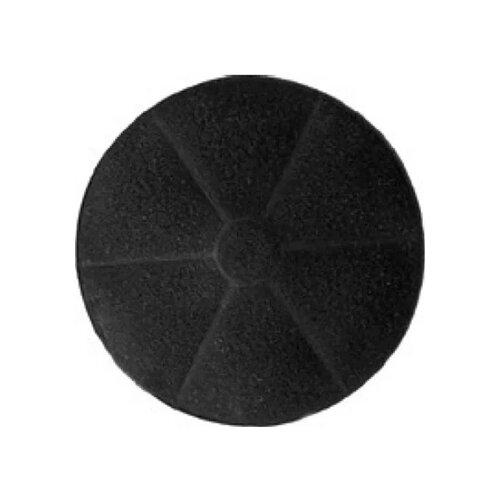 Фильтр угольный LEX V1 аксессуар lex фильтр угольный g a1 angolo fortune p4 plaza touch v1 v2