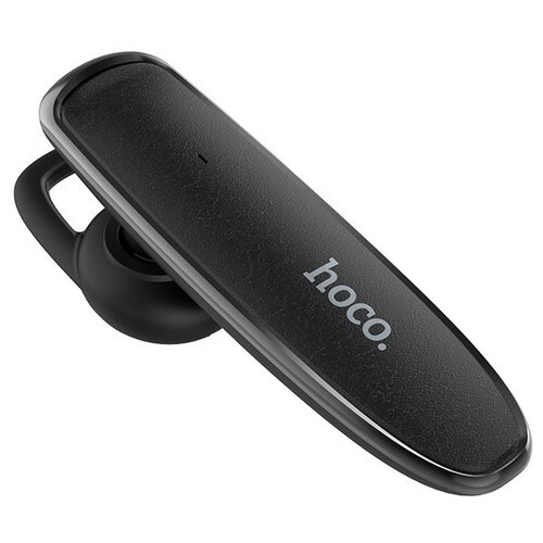 Bluetooth-гарнитура Hoco E29