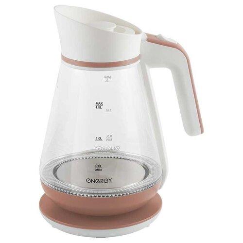 Чайник Energy E-297 чайник energy e 274