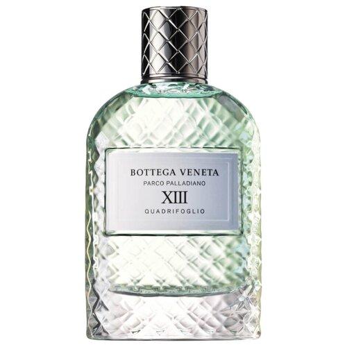 Парфюмерная вода Bottega Veneta фото