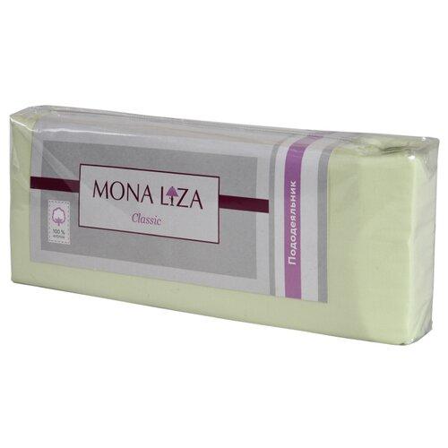 Пододеяльник Mona Liza сатин