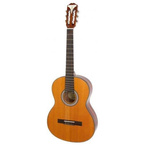 Классическая гитара Epiphone гитара электроакустическая epiphone ej 200ce vintage sunburst gld