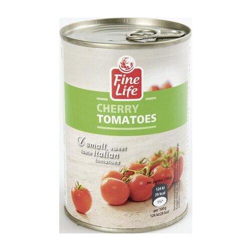 Томаты черри в томатном соусе heinz фасоль в томатном соусе 415 г