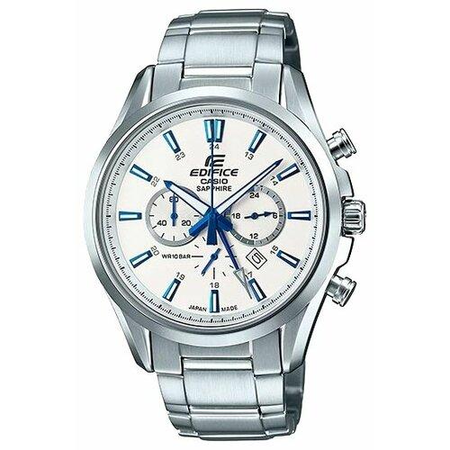 Наручные часы CASIO EFB-504JD-7A наручные часы casio efb 560sbl 1a