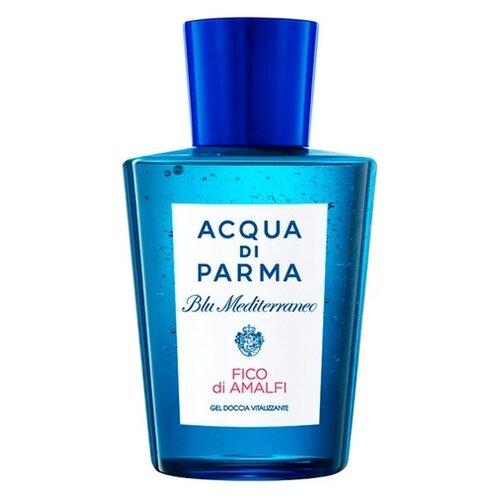 Гель для душа Acqua di Parma подвесной светильник alfa parma 16941