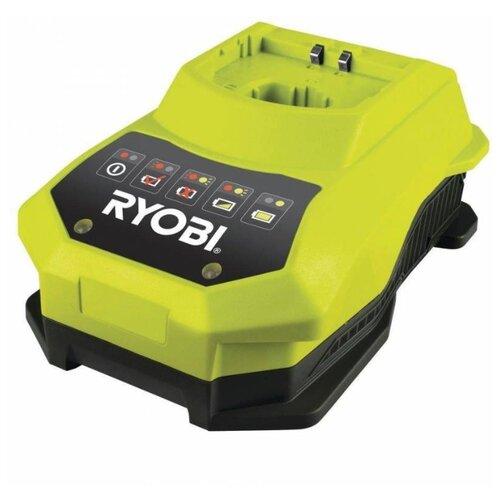 Зарядное устройство RYOBI зарядное