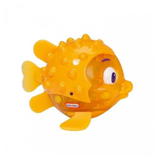 детские игрушки для прыжков little tikes Игрушка для ванной Little Tikes