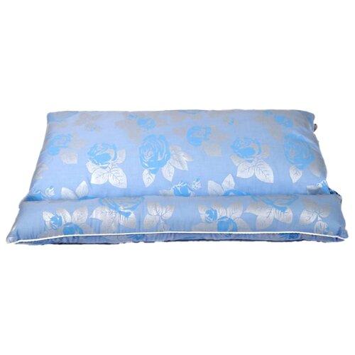Подушка BIO-TEXTILES подушка автомобильная bio textiles авто кость на подголовник с массажным эффектом